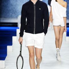 Foto 4 de 12 de la galería lacoste-primavera-verano-2010-en-la-semana-de-la-moda-de-nueva-york en Trendencias Hombre