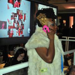 Foto 41 de 82 de la galería streetstyle-en-los-desfiles-de-la-semana-de-la-moda-de-nueva-york-una-semana-de-imagenes en Trendencias