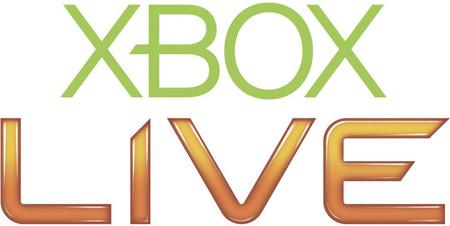 Da comienzo la beta del nuevo Xbox Live, sin Microsoft Points