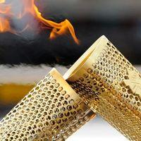"""Los fans de los esports dicen """"no"""" a los Juegos Olímpicos"""
