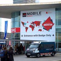 El Mobile World Congress ha sido cancelado: la GSMA no celebrará el mayor evento de telefonía del mundo por el coronavirus