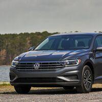 Volkswagen suspenderá la producción de Jetta y Tiguan en México por desabasto de chips