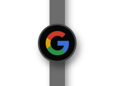 ¿Y si Google se convierte en el único fabricante de Android Wear?