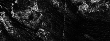 Las dunas de Titán, y su distribución, explican cómo era el tiempo allí hace miles de años