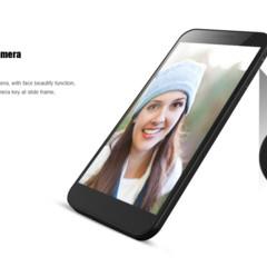 Foto 13 de 19 de la galería zopo-zp998 en Xataka Android