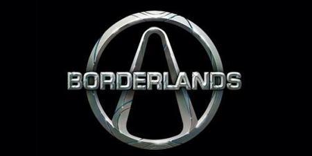 Primeras imágenes del nuevo capítulo descargable de 'Borderlands'