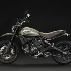 Foto 3 de 12 de la galería ducati-scrambler-urban-enduro en Motorpasion Moto
