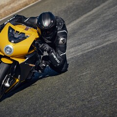 Foto 9 de 96 de la galería mv-agusta-superveloce-800-2021 en Motorpasion Moto