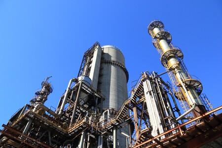 El país más contaminante del mundo, China, empieza a multar a las empresas que excedan las emisiones de CO₂ permitidas