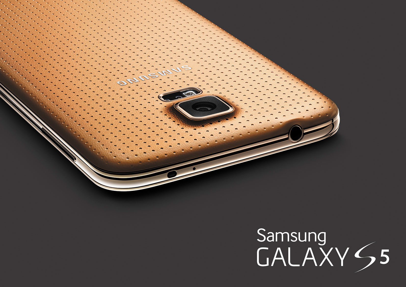 Foto de Samsung Galaxy S5 (6/92)