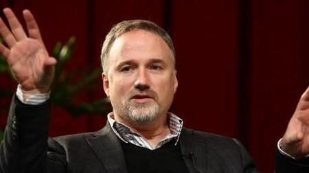 David Fincher se encarga de 'Pawn Sacrifice'