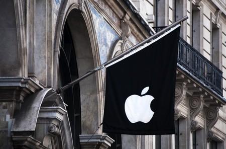 Algunos operadores se quejan ante la Comisión Europea por las prácticas de Apple