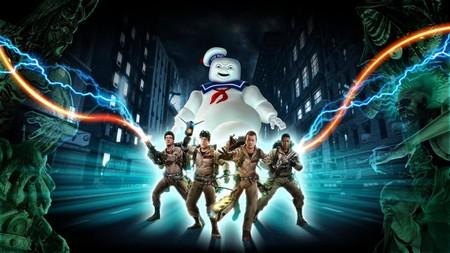 Ghostbusters: The Video Game Remastered ya tiene fecha de lanzamiento y saldremos a cazar fantasmas en octubre