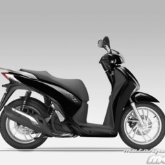 Foto 42 de 81 de la galería honda-scoopy-sh125i-2013-prueba-valoracion-galeria-y-ficha-tecnica-fotos-detalles en Motorpasion Moto