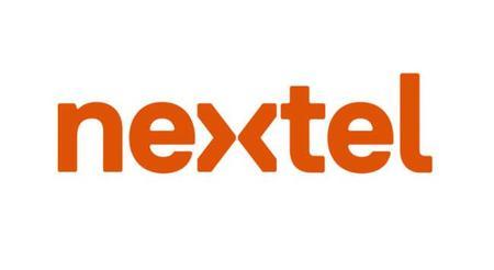 Nextel no descartaría la venta de sus activos a AT&T