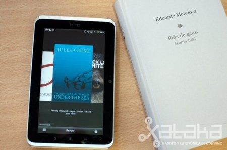 htc-flyer-libros-electronicos.jpg