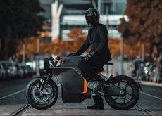 Moto Vestimentas Prohibidas Las En En Vestimentas Moto Prohibidas Las LMGUVqSzp