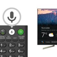 El Asistente de Google comienza a llegar a los televisores Sony BRAVIA Android TV en España