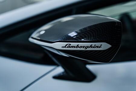 Lamborghini Countach Lpi 800 4 2021 056
