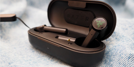 Razer Hammerhead True Wireless Conclusion