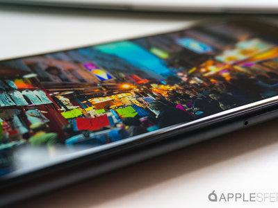 """Las mejores aplicaciones de fondos de pantalla """"gourmet"""" y de alta calidad para iOS"""