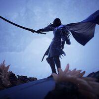 Tales of Arise vapulea a sus predecesores en su estreno en Steam: el genial JRPG es un éxito en ventas y actividad