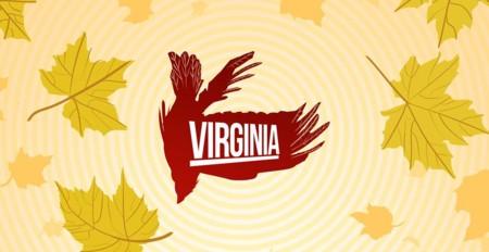 Análisis de Virginia: cuando Twin Peaks se cruzó (mal) con Gone Home