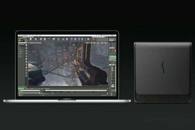 Apple Gpu Enclosure 640x0