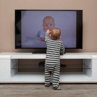 ¿Es posible el minimalismo con niños? Sí, y muy sano