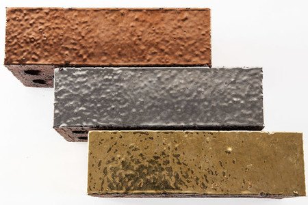 Wienerberger Engobed Brick Cer211 2 600x400