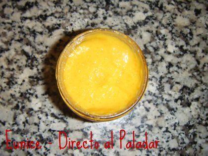 mermelada de citricos 1.jpg
