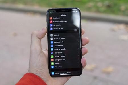 Iphone 11 Pro 02