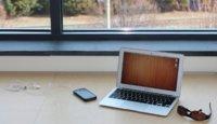 Digitimes corrobora los rumores de nuevos MacBook Air para junio o julio con nuevos datos