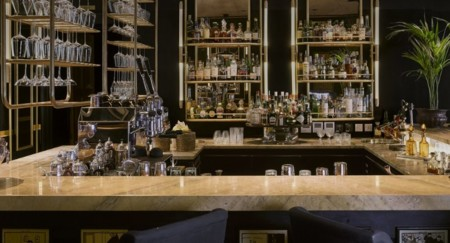 Blakes Bar