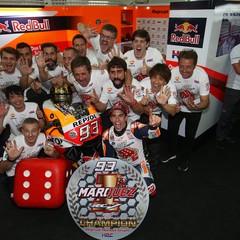 Foto 41 de 52 de la galería marc-marquez-campeon-del-mundo-de-motogp-2017 en Motorpasion Moto