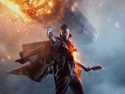 Estos son los nominados a los E3 Game Critics Awards 2016
