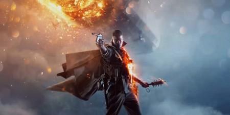 Cero excusas para entrar en combate: Battlefield 1 tendrá un buscador de servidores