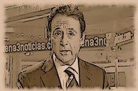 Animales televisivos: Matías Prats
