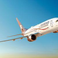 Qué está pasando con los Boeing 737 Max y por qué Aeromexico los sacó de operación