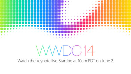 """Apple retransmitirá en directo las """"emocionantes sorpresas"""" de la Keynote del próximo lunes"""