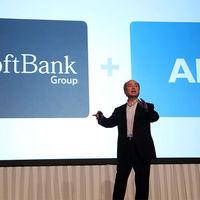 ARM puede acabar en manos de Nvidia, Softbank explora su venta según el WSJ