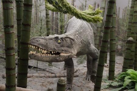 Dinosaurio Jumpstory 01