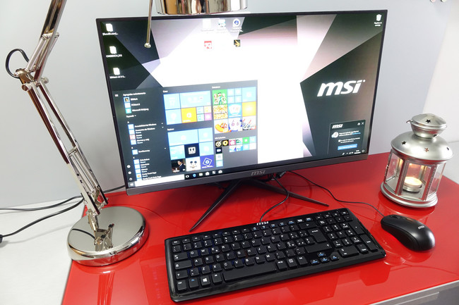 Msiall In Onepro24xap