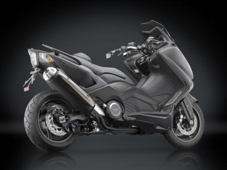 Rizoma Yamaha T Max 530 03