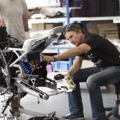 Foto 5 de 36 de la galería bmw-concept-stunt-g-310 en Motorpasion Moto