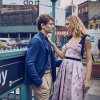Moda Operandi lanzará Moda Operandi Man, un sitio web de compras de lujo para hombres