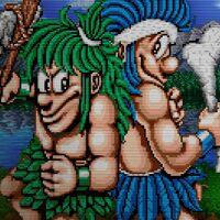 Joe & Mac: Caveman Ninja y Magical Drop II entre los juegos de SNES y NES que llegan en mayo a Nintendo Switch Online