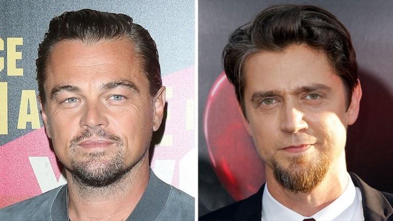 Andy Muschietti and Leonardo DiCaprio take us into the future in the new version of