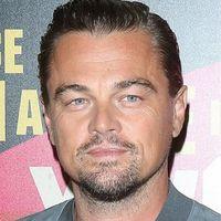 Andy Muschietti y Leonardo DiCaprio nos llevarán al futuro en la nueva versión de 'La máquina del tiempo'