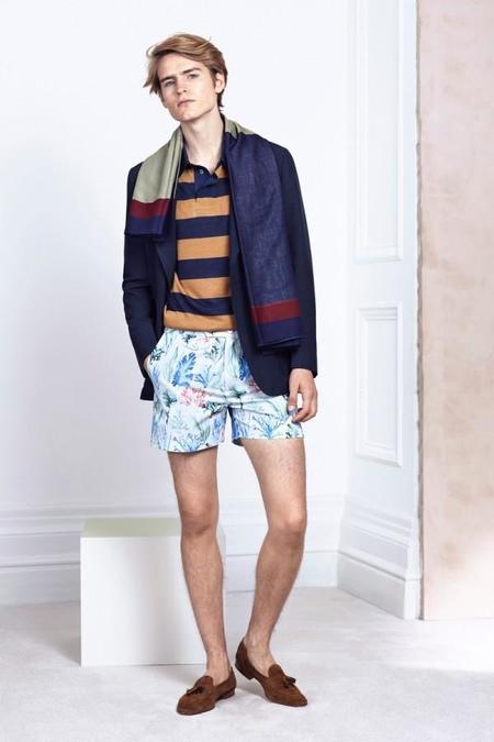 dunhill-spring-summer-2015-collection-010.jpg